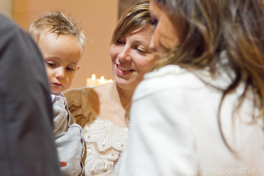 photographe maternité maman bébé nourrisson Montpellier gard Herault Lunel Nimes grossesse maman enfant accouchement naturel Réjane Moyroud Bliss photographie-59