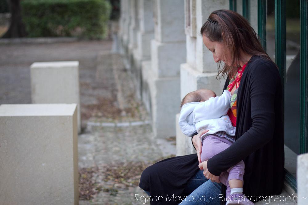 photographe maternité maman bébé nourrisson Montpellier gard Herault Lunel Nimes grossesse maman enfant accouchement naturel Réjane Moyroud Bliss photographie-62