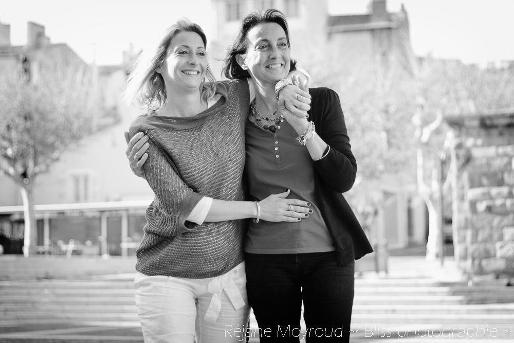 photographe maternité maman bébé nourrisson Montpellier gard Herault Lunel Nimes grossesse maman enfant accouchement naturel Réjane Moyroud Bliss photographie-65