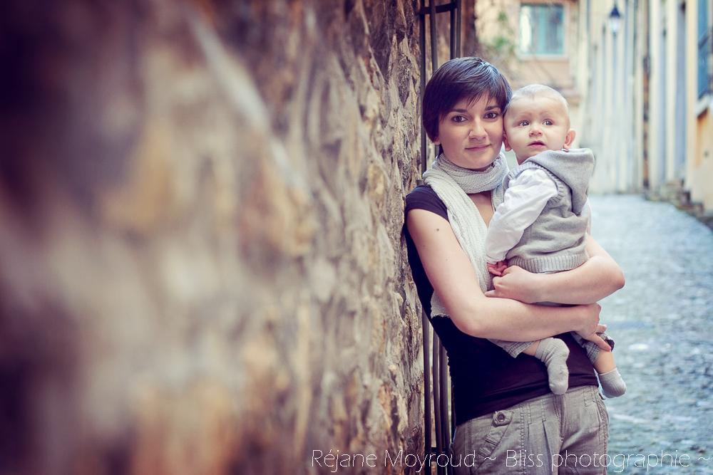 photographe maternité maman bébé nourrisson Montpellier gard Herault Lunel Nimes grossesse maman enfant accouchement naturel Réjane Moyroud Bliss photographie-69
