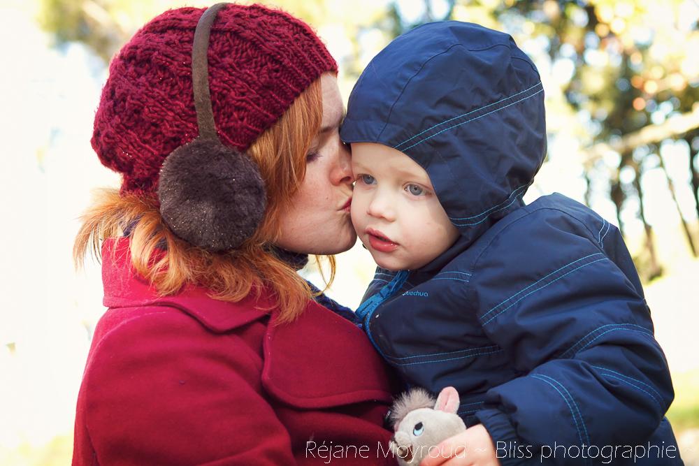 photographe maternité maman bébé nourrisson Montpellier gard Herault Lunel Nimes grossesse maman enfant accouchement naturel Réjane Moyroud Bliss photographie-7