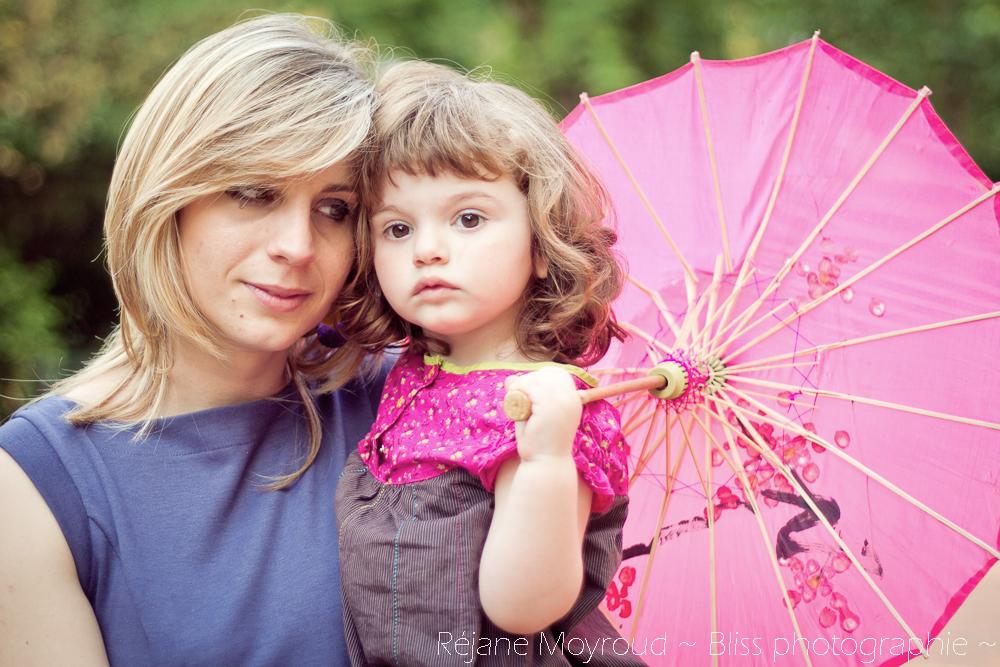 photographe maternité maman bébé nourrisson Montpellier gard Herault Lunel Nimes grossesse maman enfant accouchement naturel Réjane Moyroud Bliss photographie-74