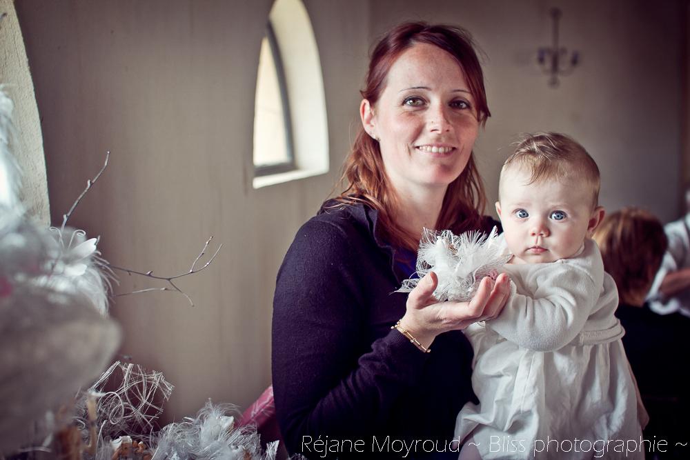 photographe maternité maman bébé nourrisson Montpellier gard Herault Lunel Nimes grossesse maman enfant accouchement naturel Réjane Moyroud Bliss photographie-84