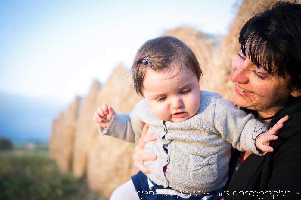 photographe maternité maman bébé nourrisson Montpellier gard Herault Lunel Nimes grossesse maman enfant accouchement naturel Réjane Moyroud Bliss photographie-86