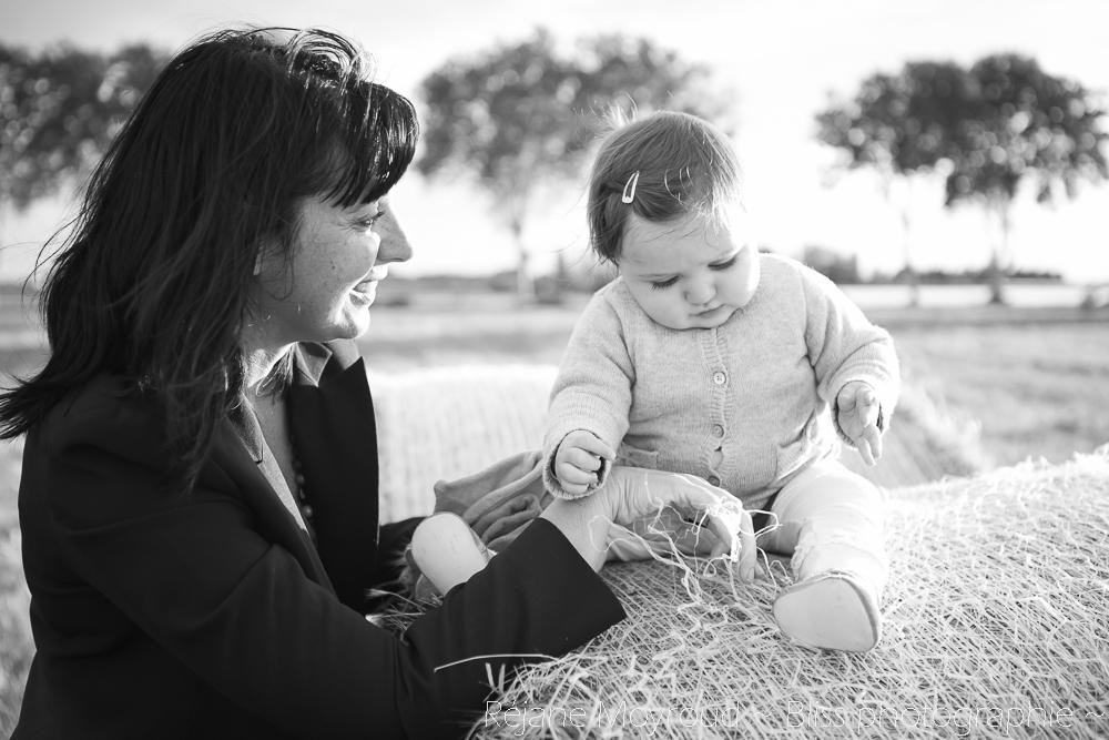 photographe maternité maman bébé nourrisson Montpellier gard Herault Lunel Nimes grossesse maman enfant accouchement naturel Réjane Moyroud Bliss photographie-88