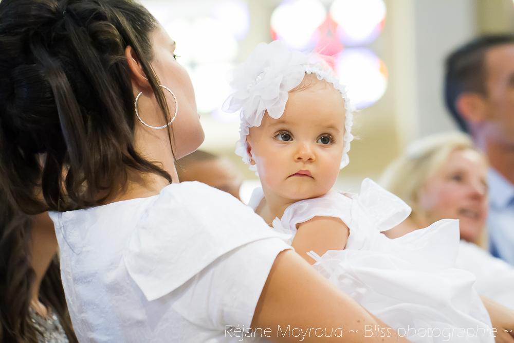 photographe maternité maman bébé nourrisson Montpellier gard Herault Lunel Nimes grossesse maman enfant accouchement naturel Réjane Moyroud Bliss photographie-94