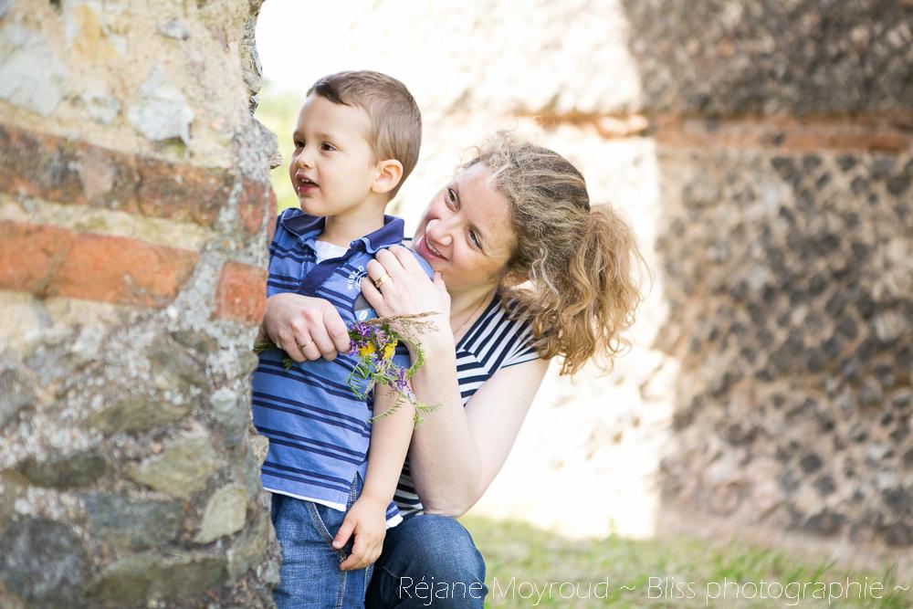photographe maternité maman bébé nourrisson Montpellier gard Herault Lunel Nimes grossesse maman enfant accouchement naturel Réjane Moyroud Bliss photographie-99