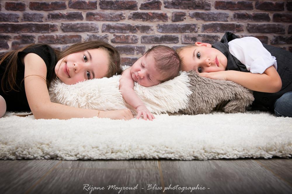 Dario - photographe nouveau né bébé nourrisson maternité Montpellier nimes lunel castries_-46