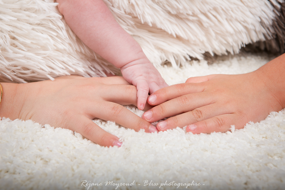 Dario - photographe nouveau né bébé nourrisson maternité Montpellier nimes lunel castries_-48