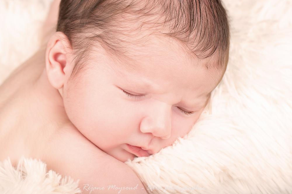 Dario - photographe nouveau né bébé nourrisson maternité Montpellier nimes lunel castries_-65