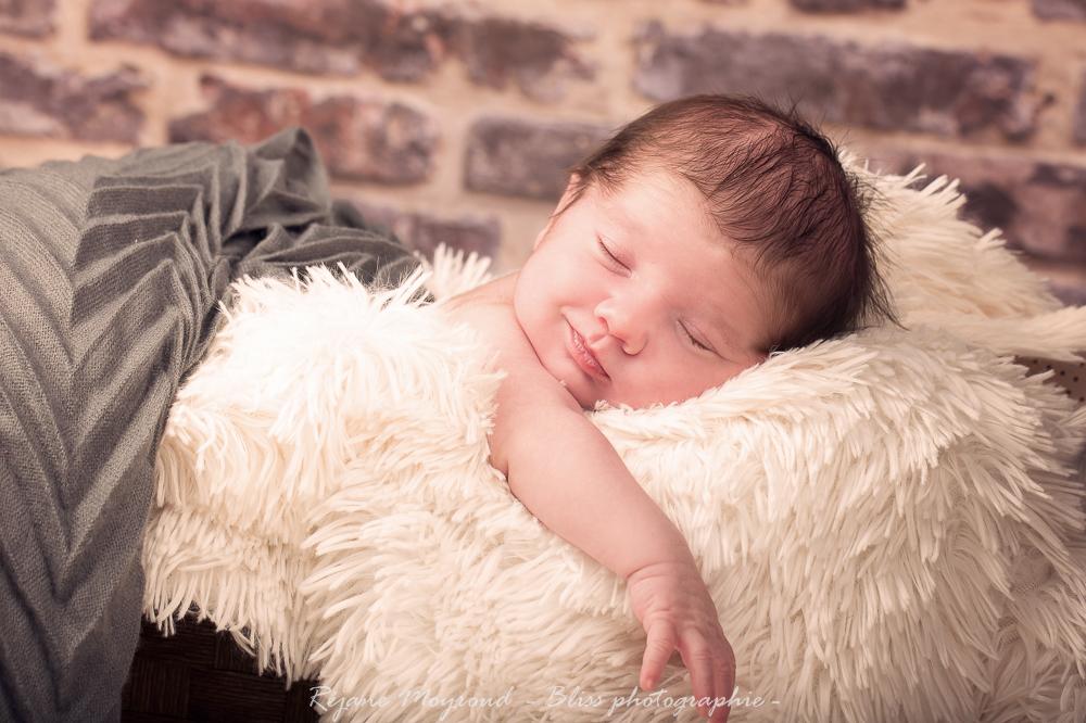 Dario - photographe nouveau né bébé nourrisson maternité Montpellier nimes lunel castries_-78