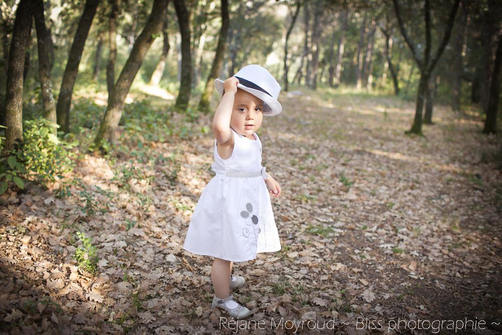 photographe enfant famille Montpellier herault gard nimes aix en provence bliss Réjane Moyroud