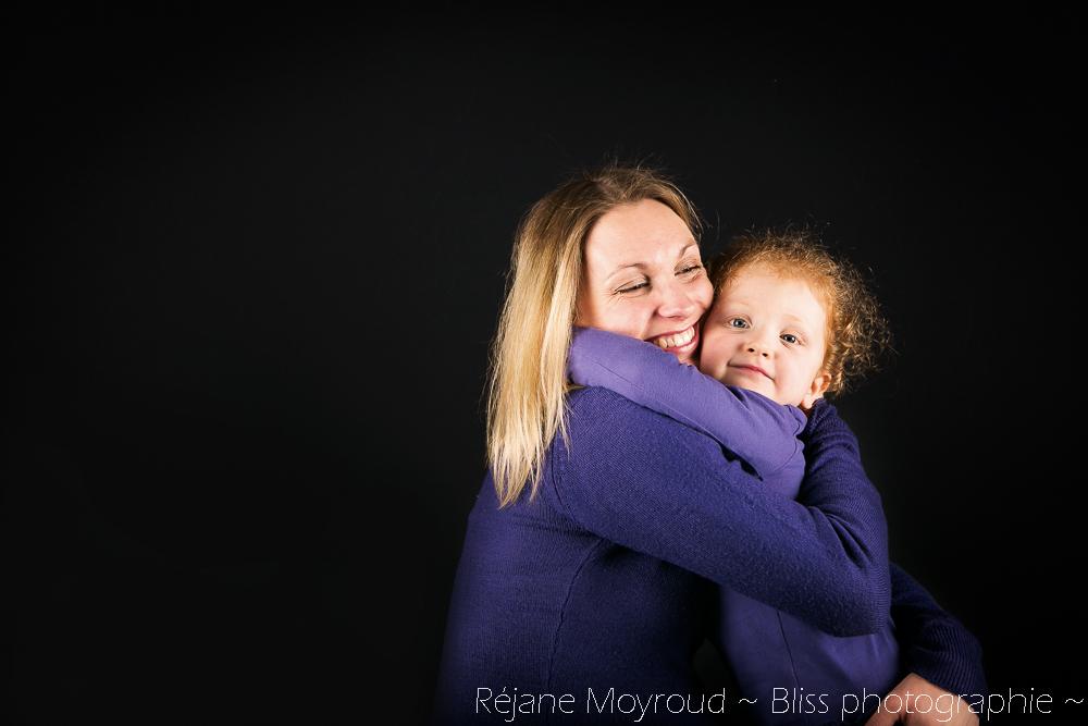 photographe de grossesse montpellier la maternit de claire valergues r jane moyroud. Black Bedroom Furniture Sets. Home Design Ideas