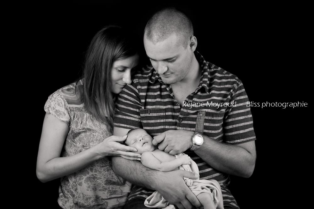 Photographe sp cialis e en b b sur montpellier gabin au - Bebe 9 montpellier ...