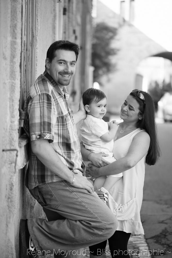 Photographe famille montpellier s verine julien et - Bebe 9 montpellier ...
