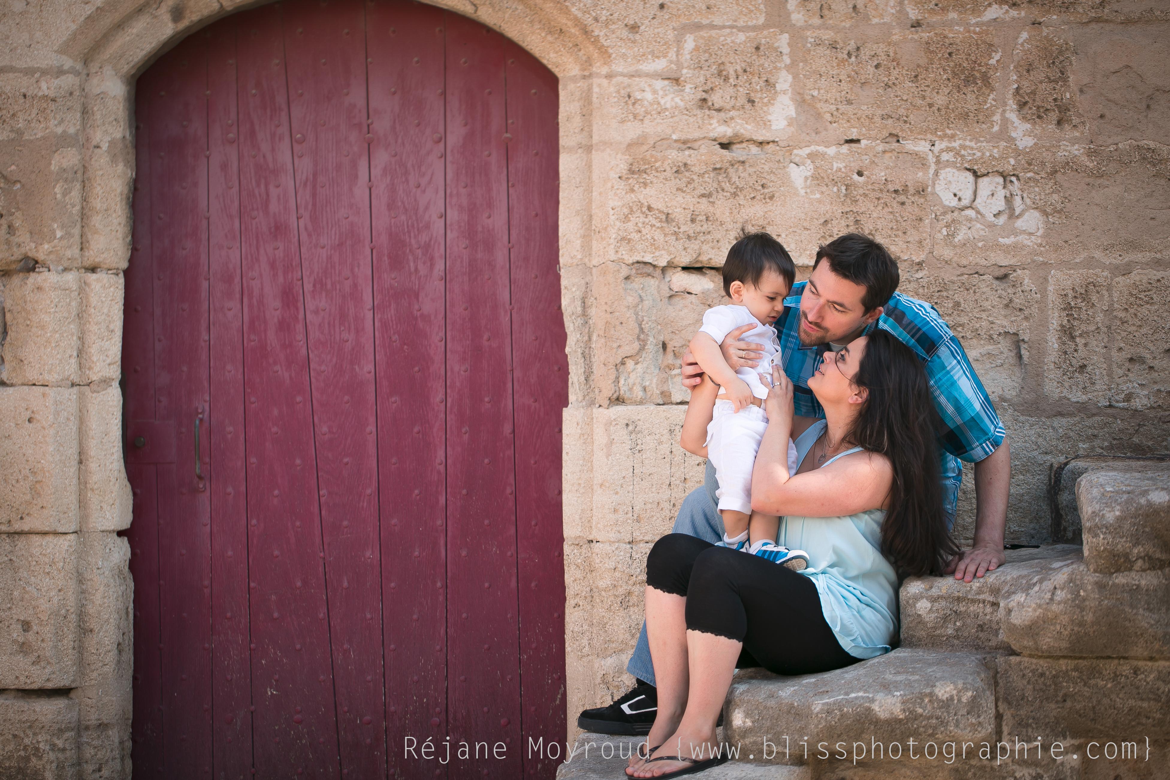 photographe montpellier herault famille enfant bébé maman papa nimes gard lifestyle baillargues lunel