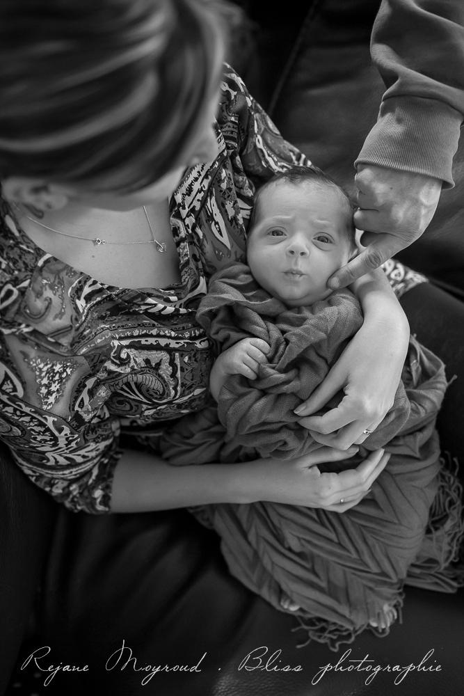 Réjane-Moyroud-photographe-famille-Montpellier-Lansargues-bébé-domicile-hérault-11