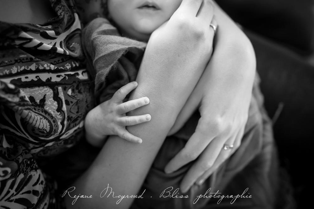 Réjane-Moyroud-photographe-famille-Montpellier-Lansargues-bébé-domicile-hérault-17