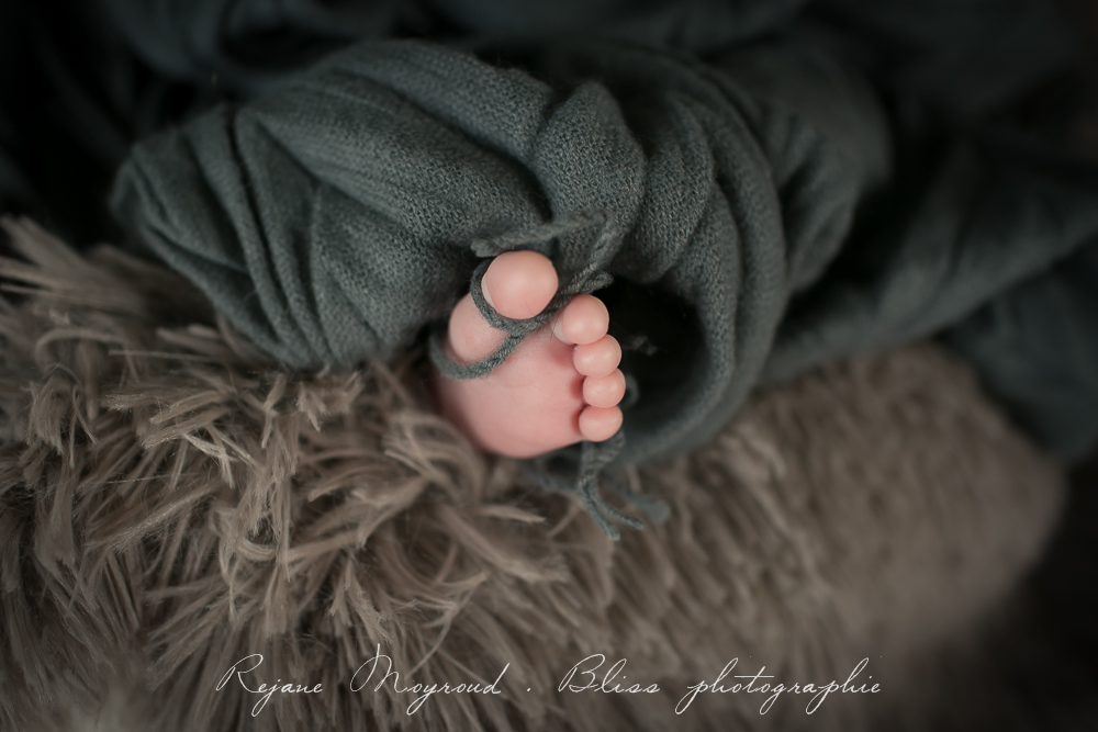 Réjane-Moyroud-photographe-famille-Montpellier-Lansargues-bébé-domicile-hérault-20