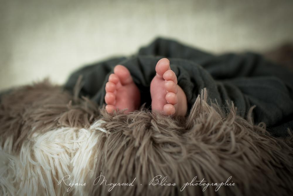 Réjane-Moyroud-photographe-famille-Montpellier-Lansargues-bébé-domicile-hérault-21