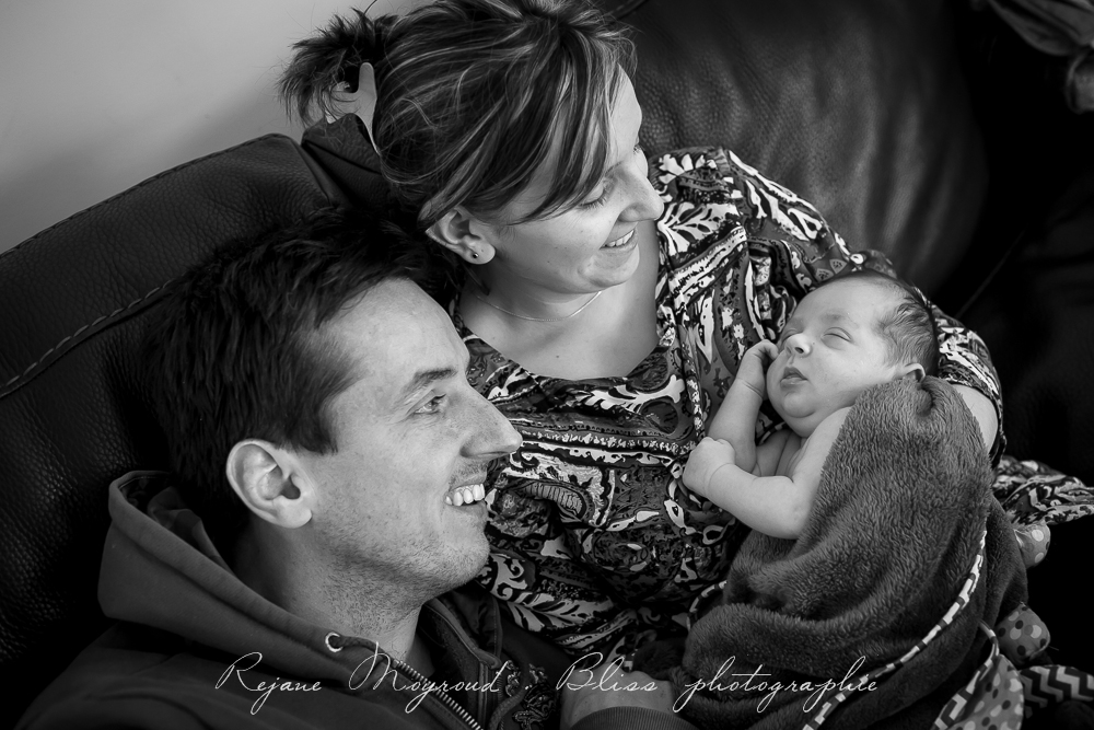 Réjane-Moyroud-photographe-famille-Montpellier-Lansargues-bébé-domicile-hérault-32