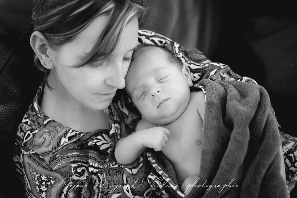 Réjane-Moyroud-photographe-famille-Montpellier-Lansargues-bébé-domicile-hérault-37