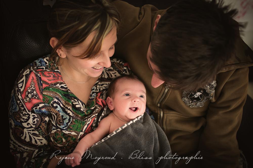 Réjane-Moyroud-photographe-famille-Montpellier-Lansargues-bébé-domicile-hérault-43