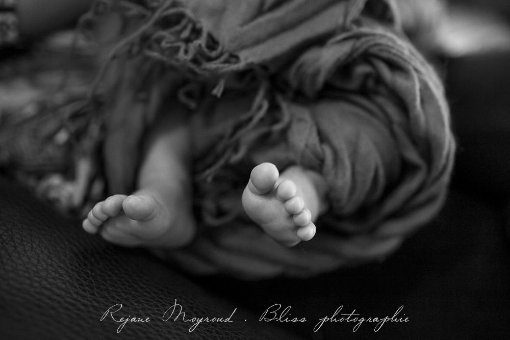 Réjane-Moyroud-photographe-famille-Montpellier-Lansargues-bébé-domicile-hérault-6