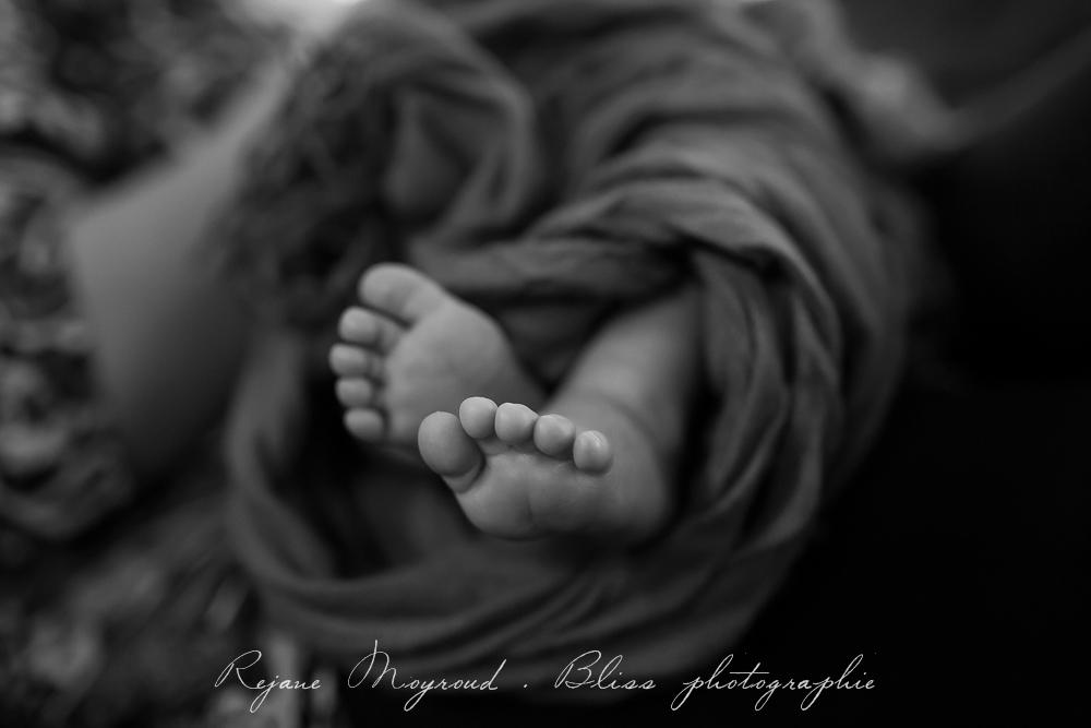 Réjane-Moyroud-photographe-famille-Montpellier-Lansargues-bébé-domicile-hérault-8