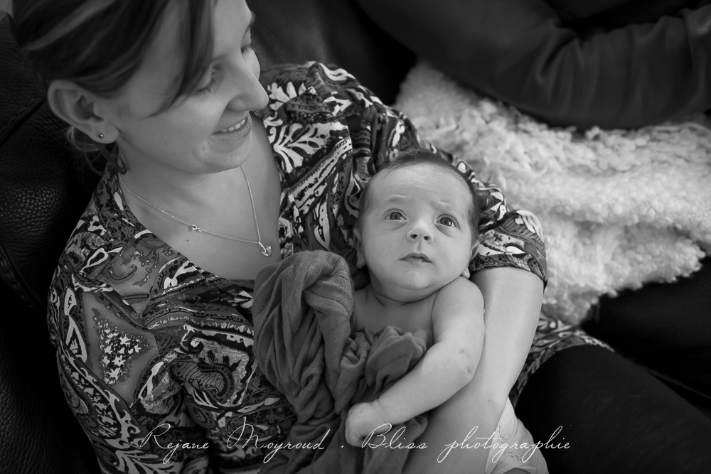 Réjane-Moyroud-photographe-famille-Montpellier-Lansargues-bébé-domicile-hérault-9