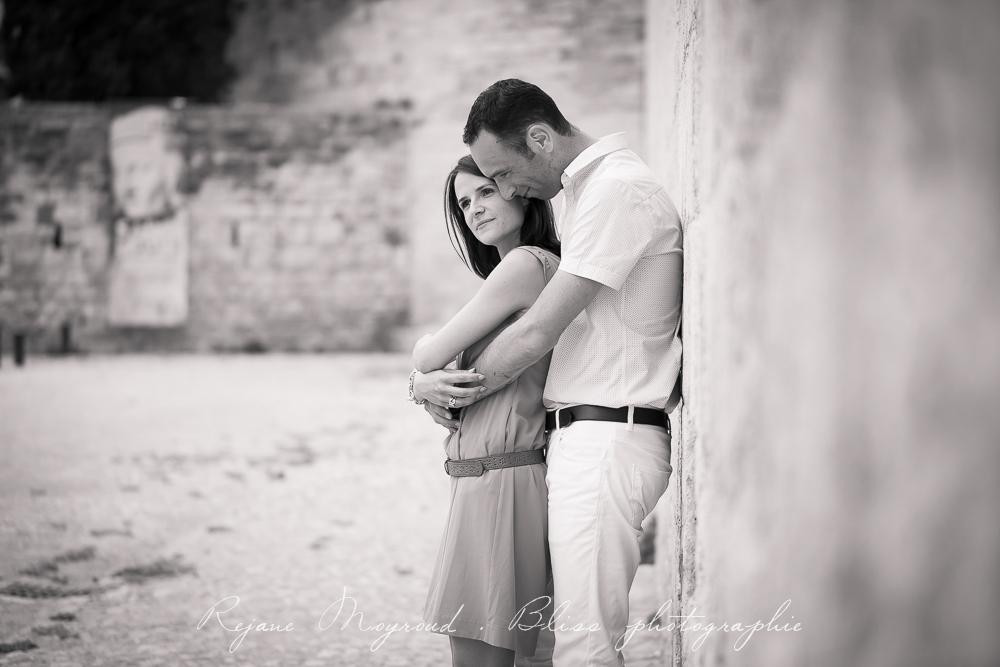 photographe foto photo couple mariage seance Montpellier-Nimes-Lunel-Lansargues-amoureux-Valergues-Grau du Roi professionnelle-11