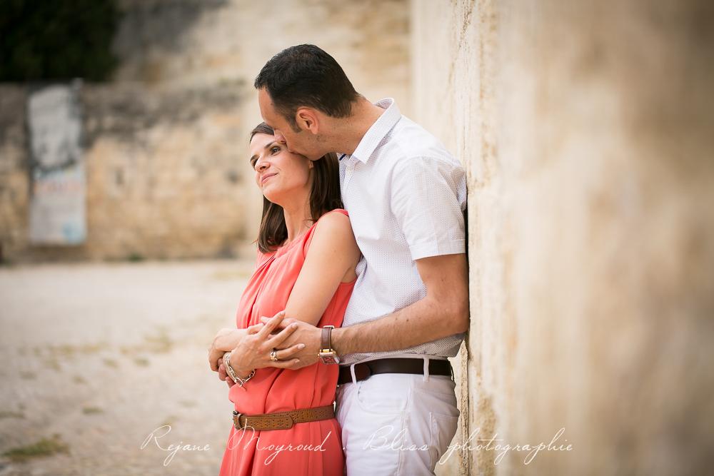 photographe foto photo couple mariage seance Montpellier-Nimes-Lunel-Lansargues-amoureux-Valergues-Grau du Roi professionnelle-13