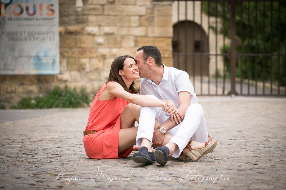 photographe foto photo couple mariage seance Montpellier-Nimes-Lunel-Lansargues-amoureux-Valergues-Grau du Roi professionnelle-14
