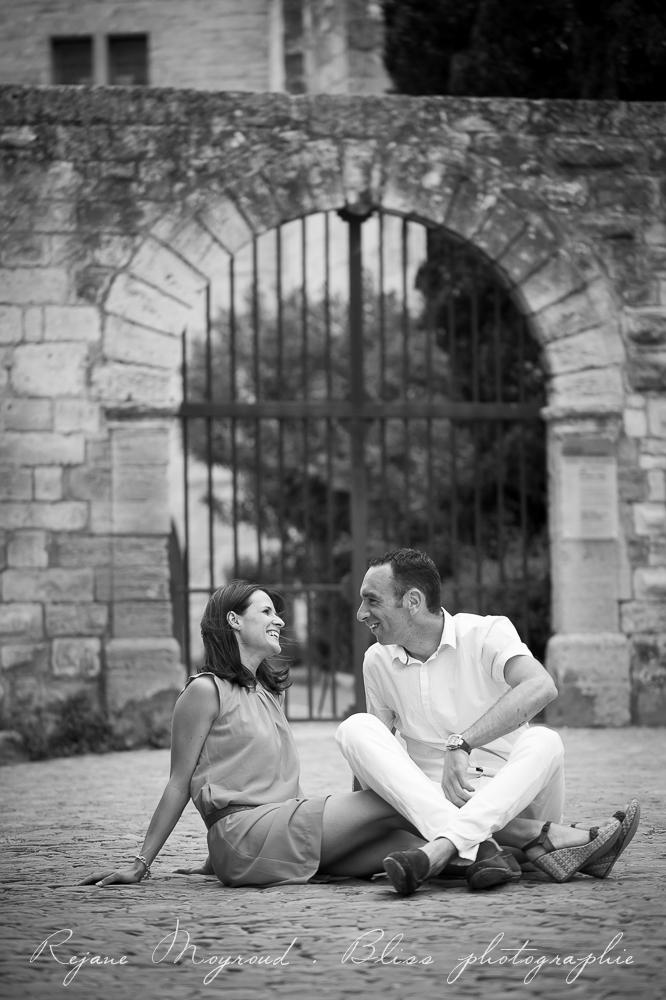 photographe foto photo couple mariage seance Montpellier-Nimes-Lunel-Lansargues-amoureux-Valergues-Grau du Roi professionnelle-15
