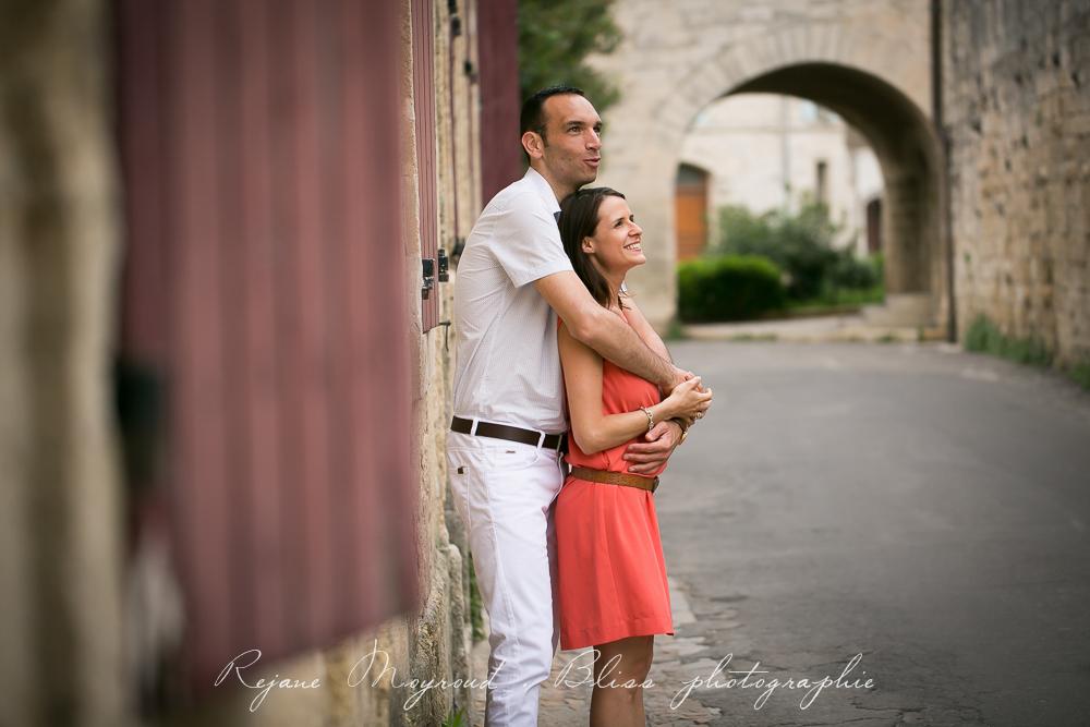 photographe foto photo couple mariage seance Montpellier-Nimes-Lunel-Lansargues-amoureux-Valergues-Grau du Roi professionnelle-19