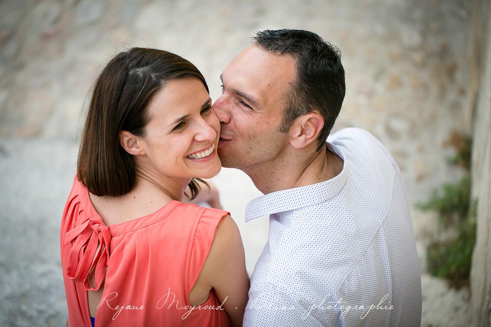photographe foto photo couple mariage seance Montpellier-Nimes-Lunel-Lansargues-amoureux-Valergues-Grau du Roi professionnelle-2
