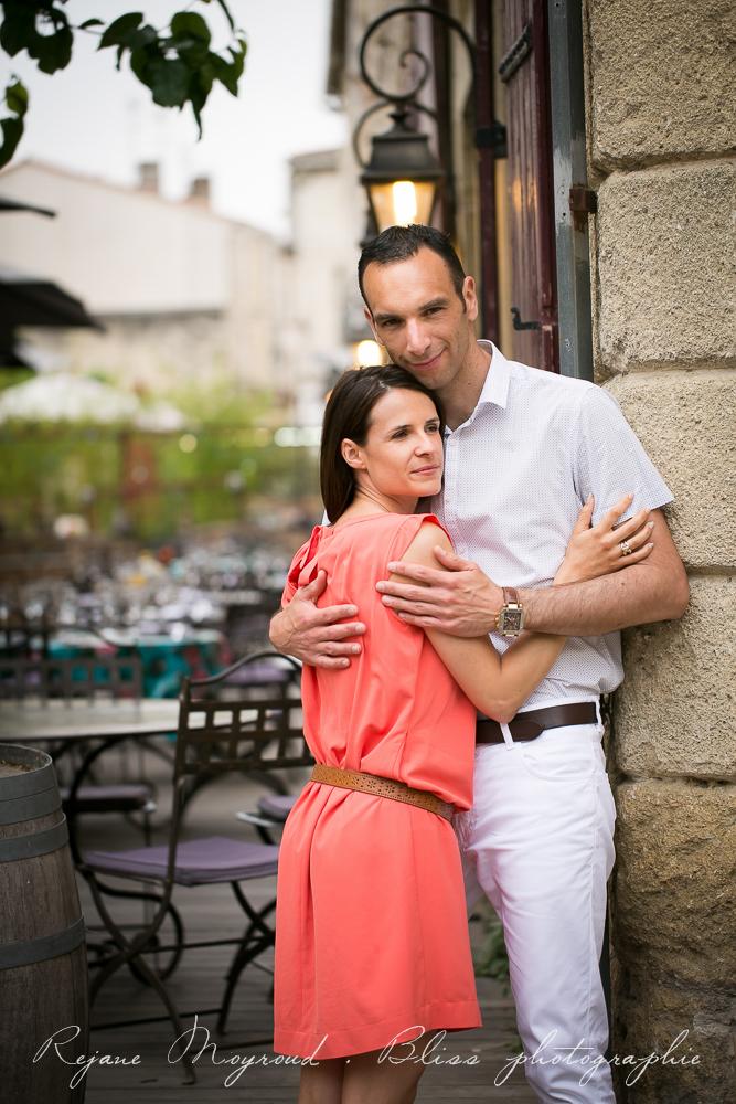 photographe foto photo couple mariage seance Montpellier-Nimes-Lunel-Lansargues-amoureux-Valergues-Grau du Roi professionnelle-27