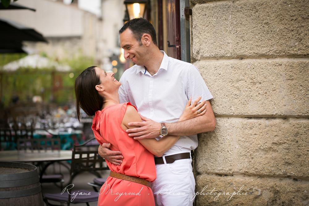 photographe foto photo couple mariage seance Montpellier-Nimes-Lunel-Lansargues-amoureux-Valergues-Grau du Roi professionnelle-28
