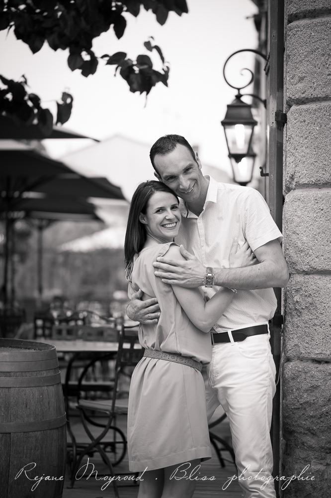 photographe foto photo couple mariage seance Montpellier-Nimes-Lunel-Lansargues-amoureux-Valergues-Grau du Roi professionnelle-31