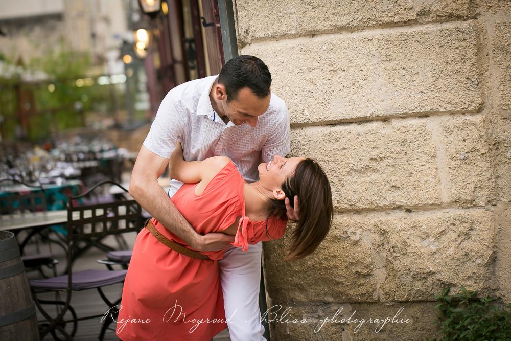 photographe foto photo couple mariage seance Montpellier-Nimes-Lunel-Lansargues-amoureux-Valergues-Grau du Roi professionnelle-32