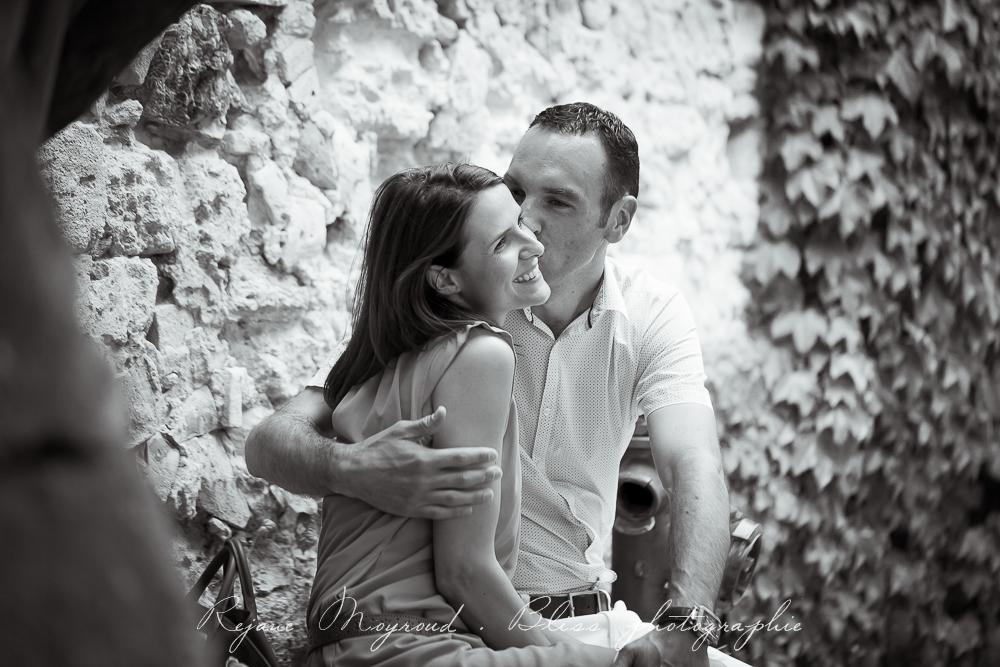 photographe foto photo couple mariage seance Montpellier-Nimes-Lunel-Lansargues-amoureux-Valergues-Grau du Roi professionnelle-34