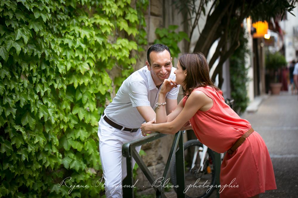 photographe foto photo couple mariage seance Montpellier-Nimes-Lunel-Lansargues-amoureux-Valergues-Grau du Roi professionnelle-36