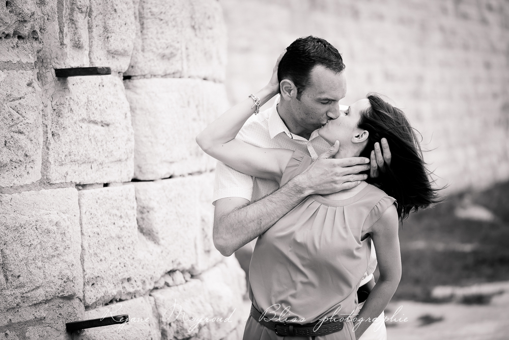 photographe foto photo couple mariage seance Montpellier-Nimes-Lunel-Lansargues-amoureux-Valergues-Grau du Roi professionnelle-43