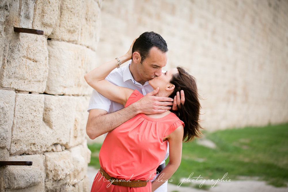 photographe foto photo couple mariage seance Montpellier-Nimes-Lunel-Lansargues-amoureux-Valergues-Grau du Roi professionnelle-44
