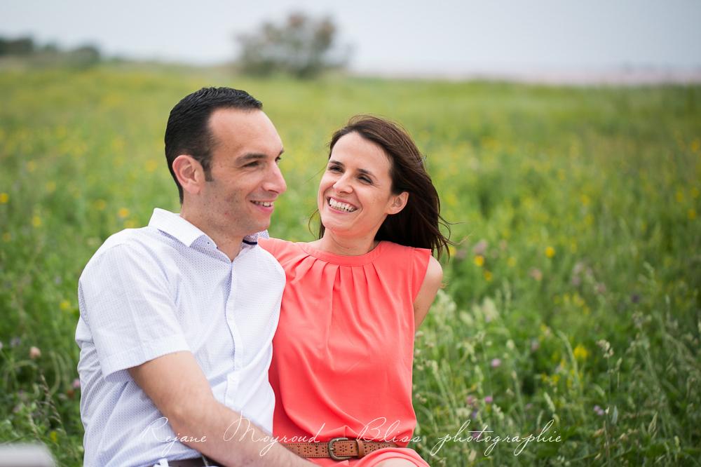 photographe foto photo couple mariage seance Montpellier-Nimes-Lunel-Lansargues-amoureux-Valergues-Grau du Roi professionnelle-45