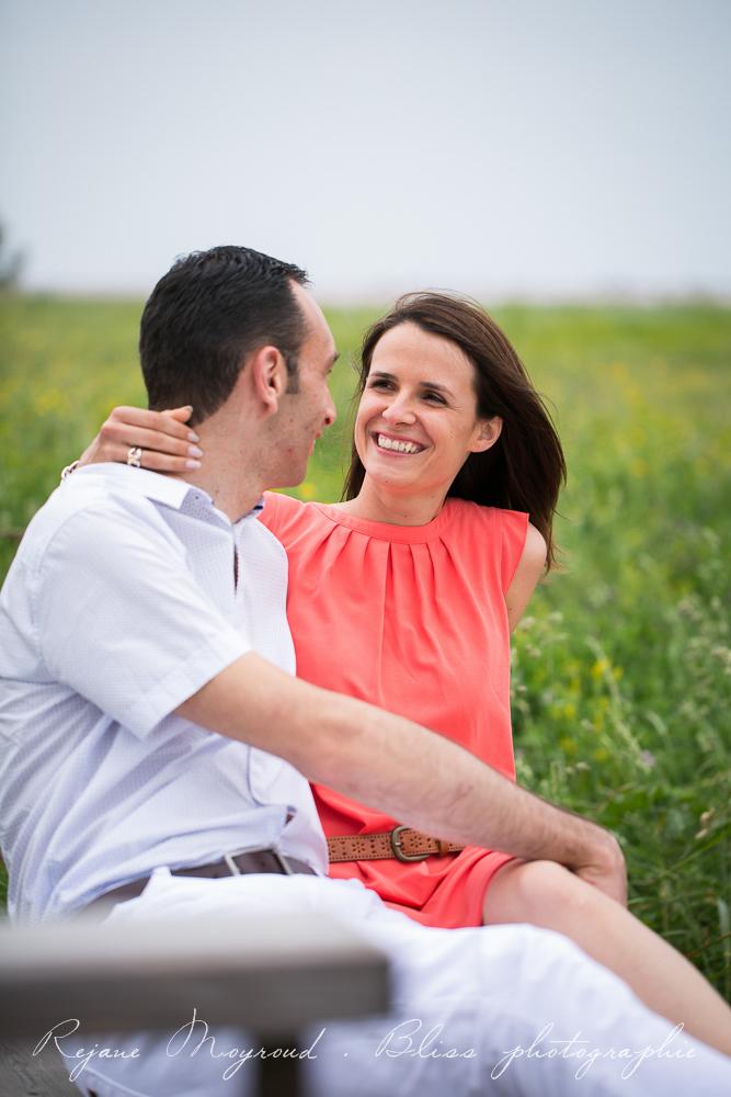 photographe foto photo couple mariage seance Montpellier-Nimes-Lunel-Lansargues-amoureux-Valergues-Grau du Roi professionnelle-46