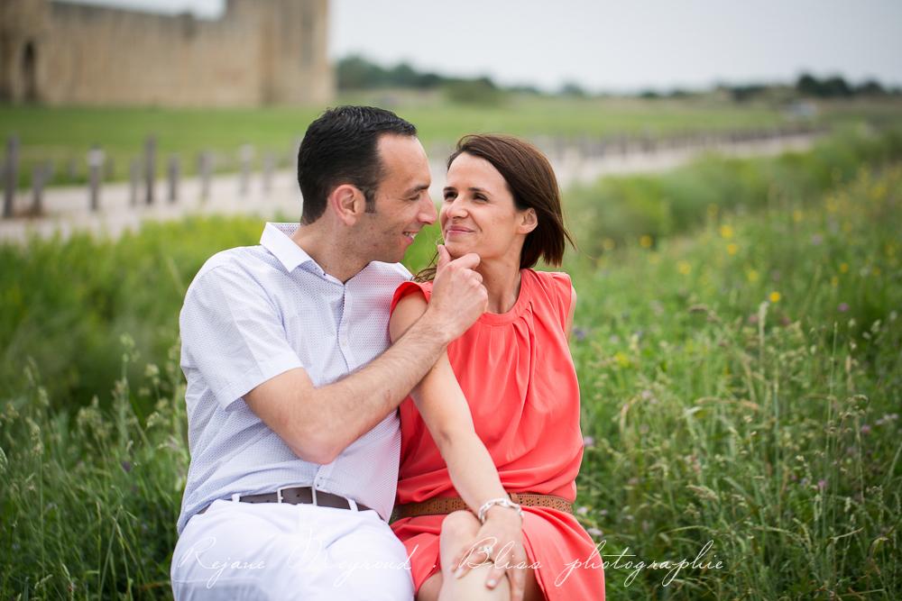 photographe foto photo couple mariage seance Montpellier-Nimes-Lunel-Lansargues-amoureux-Valergues-Grau du Roi professionnelle-49