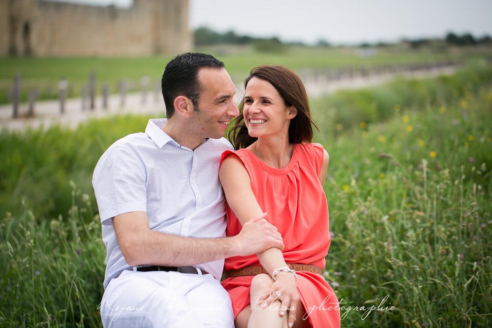 photographe foto photo couple mariage seance Montpellier-Nimes-Lunel-Lansargues-amoureux-Valergues-Grau du Roi professionnelle-51