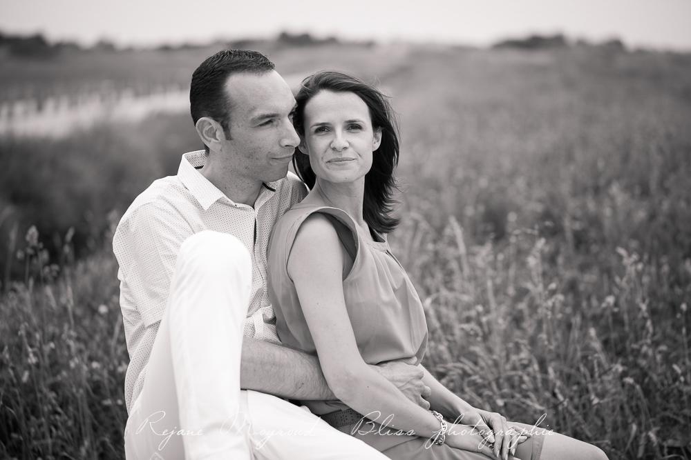 photographe foto photo couple mariage seance Montpellier-Nimes-Lunel-Lansargues-amoureux-Valergues-Grau du Roi professionnelle-54