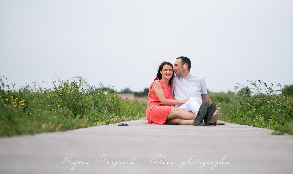photographe foto photo couple mariage seance Montpellier-Nimes-Lunel-Lansargues-amoureux-Valergues-Grau du Roi professionnelle-60